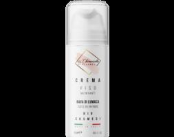 Crema Viso Rigenerante 50 ml