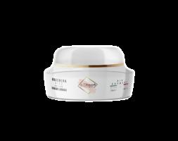 Maschera viso con camomilla ed olio di lino 50 ml