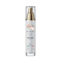 Siero Viso Rigenerante con acido ialuronico 50 ml