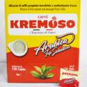 Caffè Kremoso – 150 cialde Arabica Top Selection