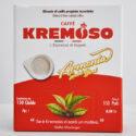 Caffè Kremoso – 150 cialde Armonia Special Blend