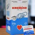 Caffè Kremoso – 18 cialde Deka special taste