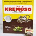Caffè Kremoso – 150 cialde Elite Gran Riserva