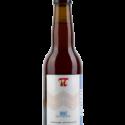 Birra Arkè Scottish Light 33cl di Pintarei
