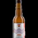 Birra Armònia American Pale Ale 33cl di Pintarei