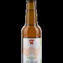 Birra Frammento 126 Saison 33cl di Pintarei