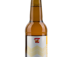 Birra Ipazìa Belgian Blond Ale 33cl di Pintarei