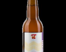 Birra Logos Tripel Ale 33cl di Pintarei
